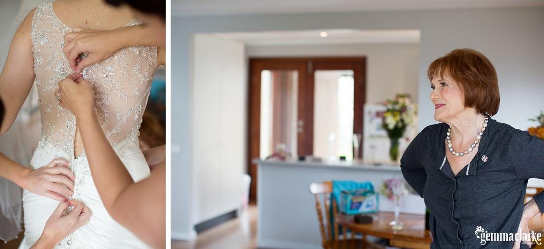 gemma-clarke-photography_deckhouse-woolwich-wedding_clarkes-point-reserve-wedding_natalie-and-chris_0006