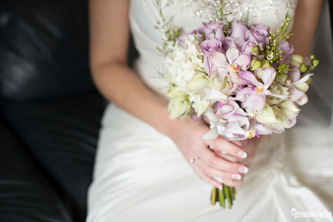 gemma-clarke-photography_deckhouse-woolwich-wedding_clarkes-point-reserve-wedding_natalie-and-chris_0009