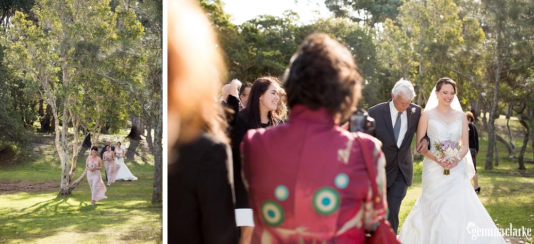 gemma-clarke-photography_deckhouse-woolwich-wedding_clarkes-point-reserve-wedding_natalie-and-chris_0014
