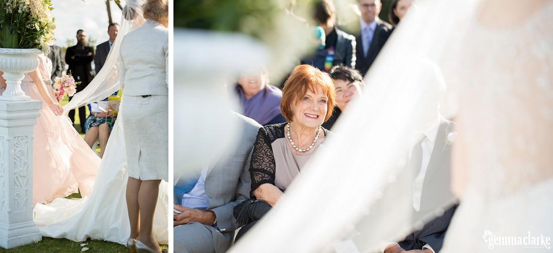 gemma-clarke-photography_deckhouse-woolwich-wedding_clarkes-point-reserve-wedding_natalie-and-chris_0017