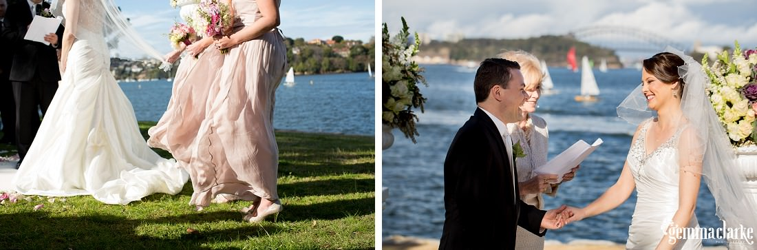 gemma-clarke-photography_deckhouse-woolwich-wedding_clarkes-point-reserve-wedding_natalie-and-chris_0018
