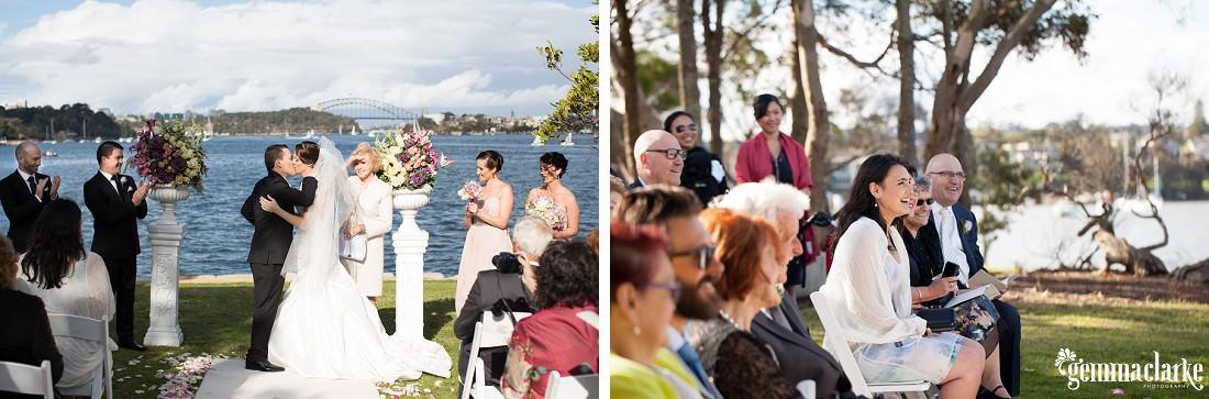 gemma-clarke-photography_deckhouse-woolwich-wedding_clarkes-point-reserve-wedding_natalie-and-chris_0021