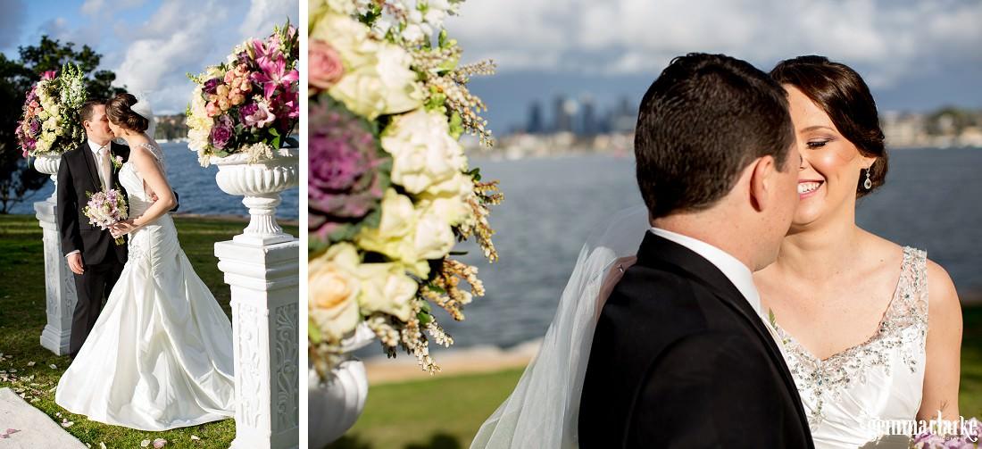 gemma-clarke-photography_deckhouse-woolwich-wedding_clarkes-point-reserve-wedding_natalie-and-chris_0025