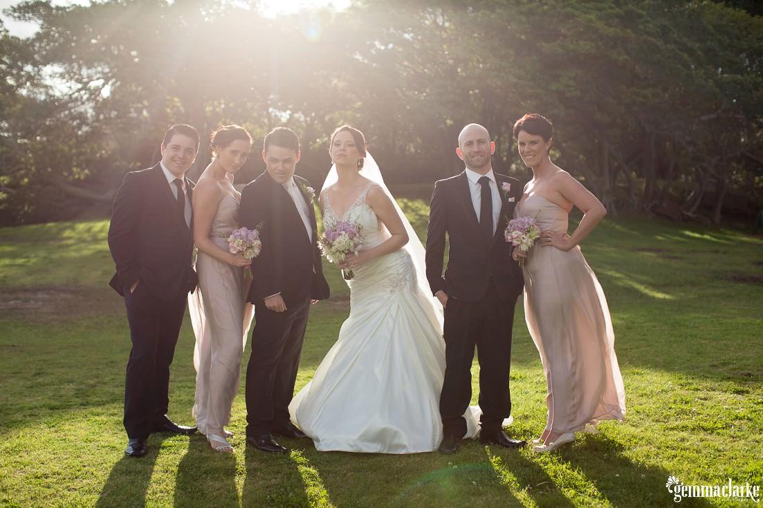 gemma-clarke-photography_deckhouse-woolwich-wedding_clarkes-point-reserve-wedding_natalie-and-chris_0028