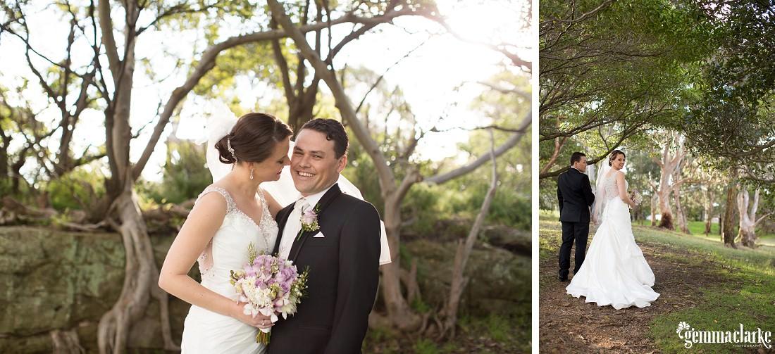 gemma-clarke-photography_deckhouse-woolwich-wedding_clarkes-point-reserve-wedding_natalie-and-chris_0030