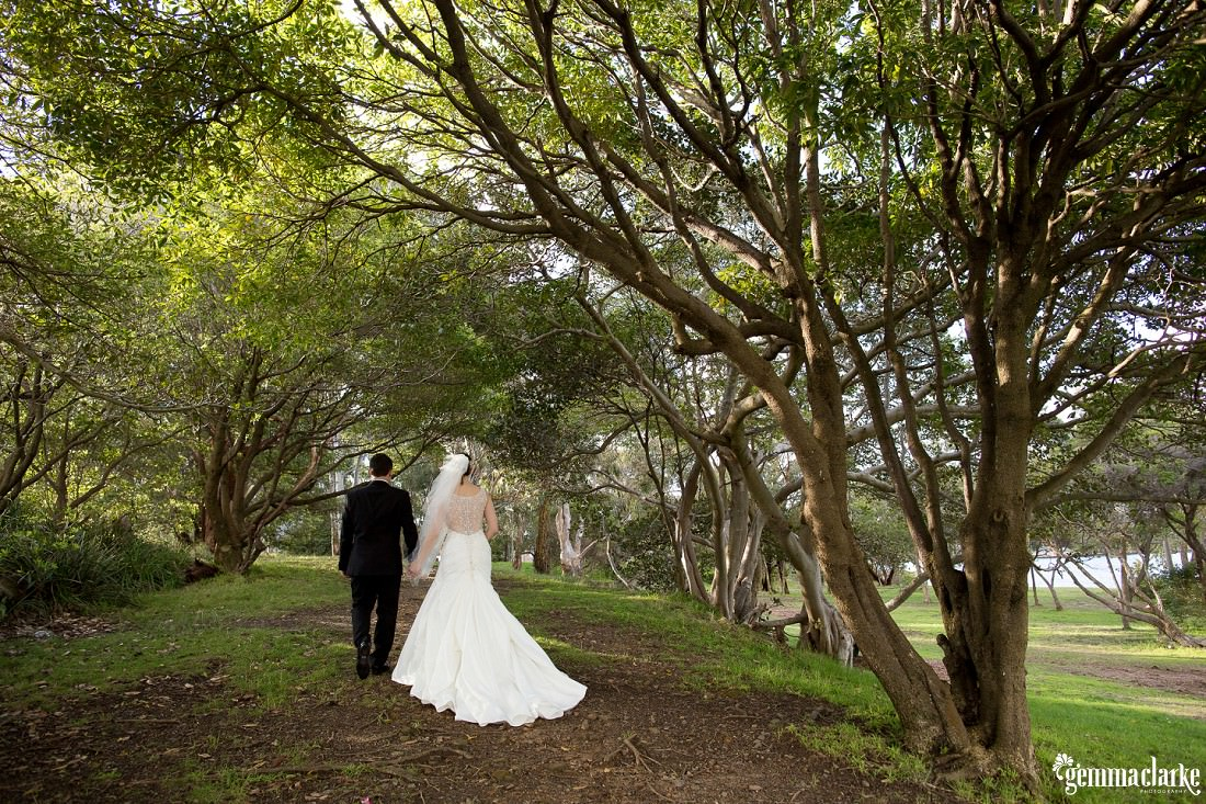 gemma-clarke-photography_deckhouse-woolwich-wedding_clarkes-point-reserve-wedding_natalie-and-chris_0031