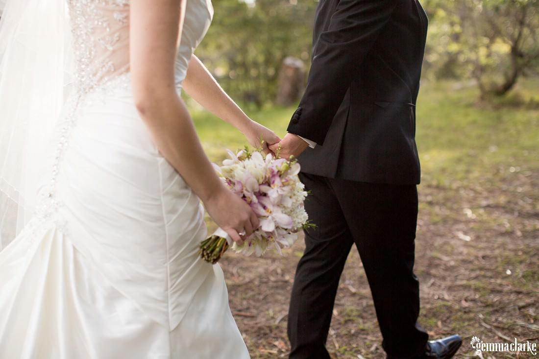 gemma-clarke-photography_deckhouse-woolwich-wedding_clarkes-point-reserve-wedding_natalie-and-chris_0033