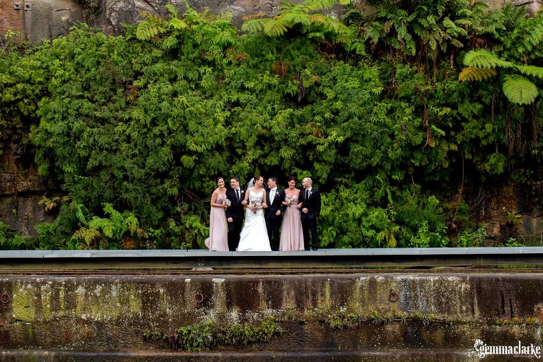 gemma-clarke-photography_deckhouse-woolwich-wedding_clarkes-point-reserve-wedding_natalie-and-chris_0034