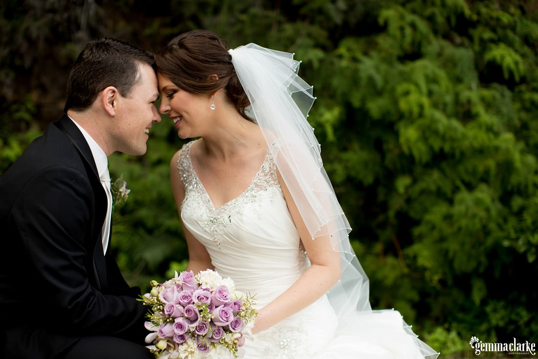 gemma-clarke-photography_deckhouse-woolwich-wedding_clarkes-point-reserve-wedding_natalie-and-chris_0038