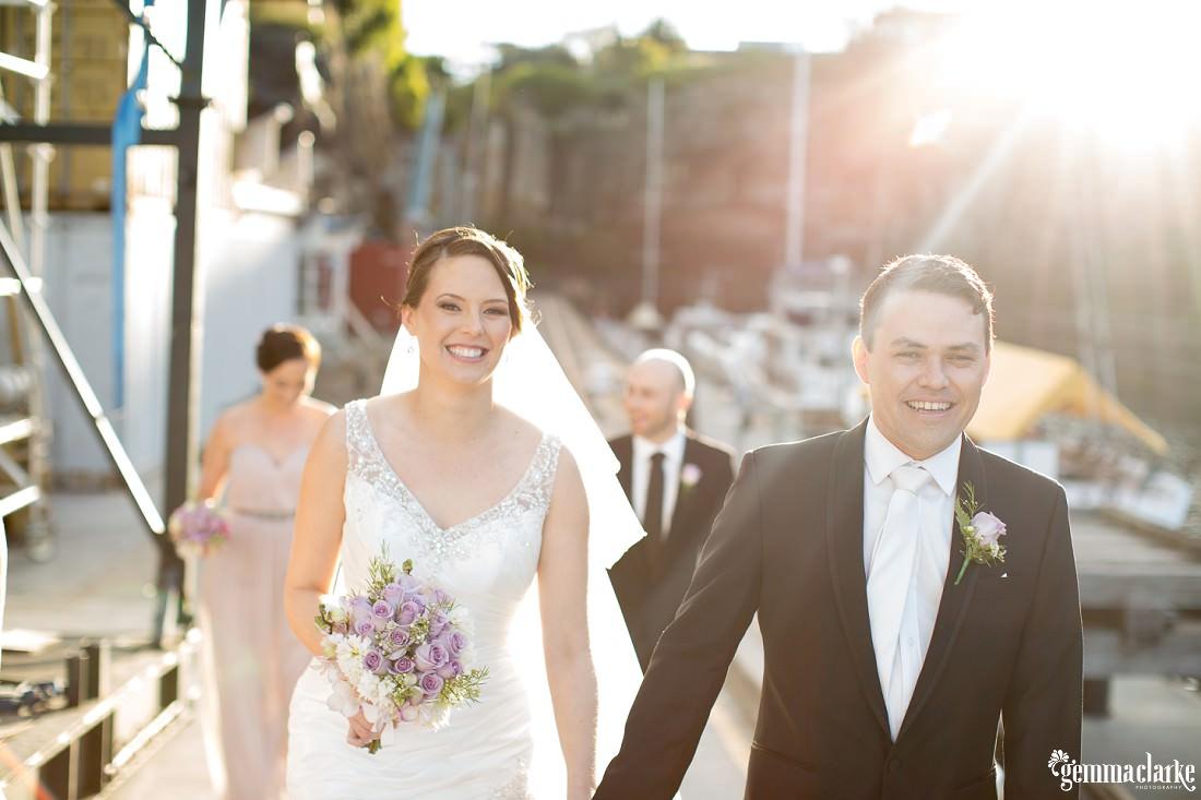 gemma-clarke-photography_deckhouse-woolwich-wedding_clarkes-point-reserve-wedding_natalie-and-chris_0039