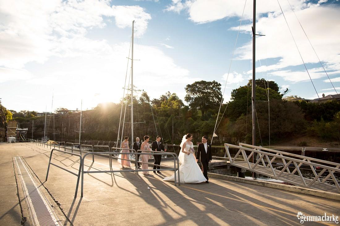 gemma-clarke-photography_deckhouse-woolwich-wedding_clarkes-point-reserve-wedding_natalie-and-chris_0040