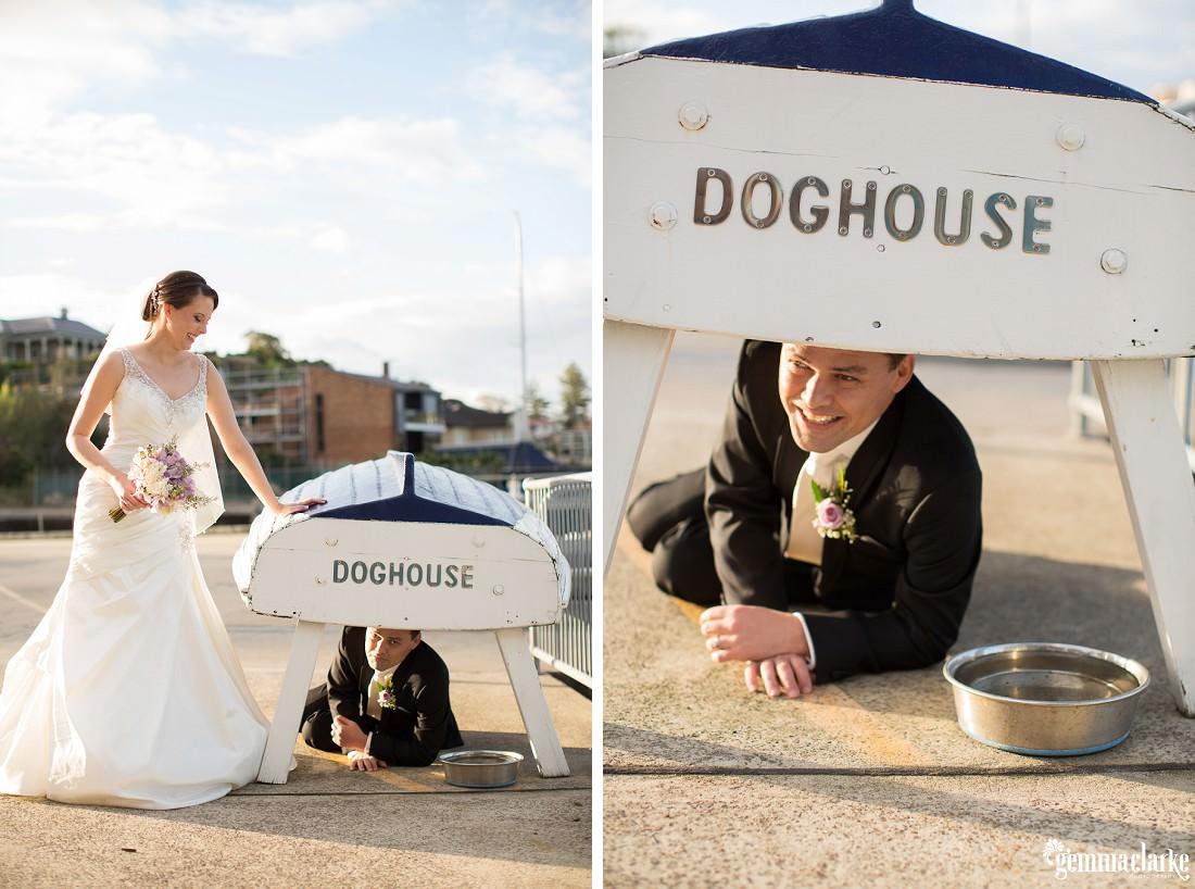 gemma-clarke-photography_deckhouse-woolwich-wedding_clarkes-point-reserve-wedding_natalie-and-chris_0041