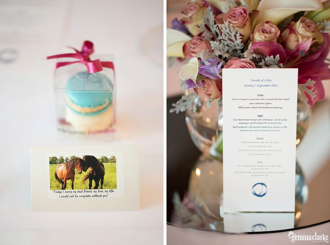 gemma-clarke-photography_deckhouse-woolwich-wedding_clarkes-point-reserve-wedding_natalie-and-chris_0045
