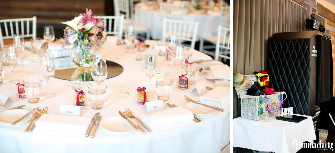gemma-clarke-photography_deckhouse-woolwich-wedding_clarkes-point-reserve-wedding_natalie-and-chris_0047