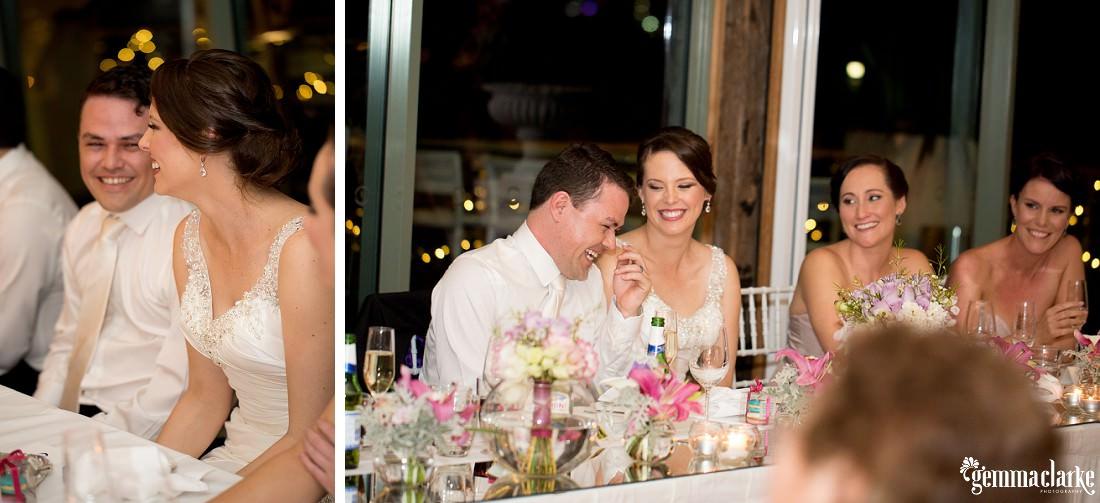gemma-clarke-photography_deckhouse-woolwich-wedding_clarkes-point-reserve-wedding_natalie-and-chris_0050