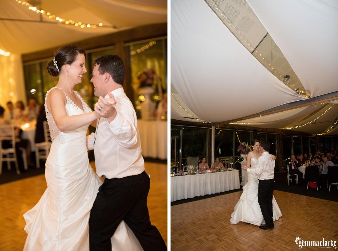 gemma-clarke-photography_deckhouse-woolwich-wedding_clarkes-point-reserve-wedding_natalie-and-chris_0053