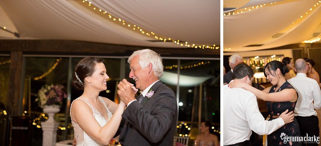 gemma-clarke-photography_deckhouse-woolwich-wedding_clarkes-point-reserve-wedding_natalie-and-chris_0054