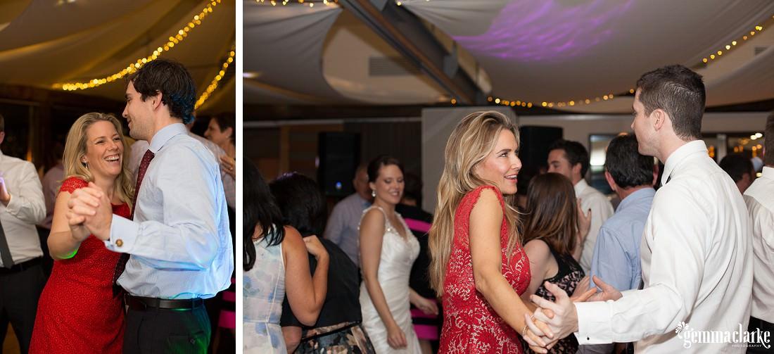 gemma-clarke-photography_deckhouse-woolwich-wedding_clarkes-point-reserve-wedding_natalie-and-chris_0055
