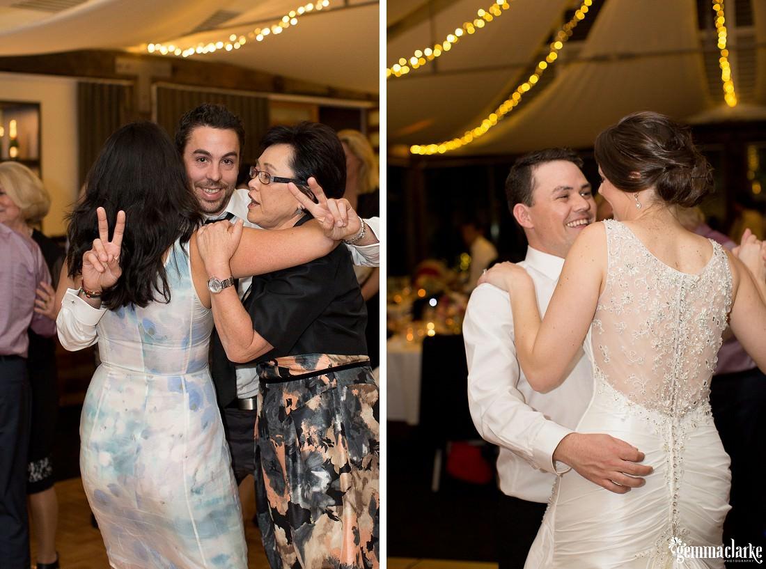 gemma-clarke-photography_deckhouse-woolwich-wedding_clarkes-point-reserve-wedding_natalie-and-chris_0056