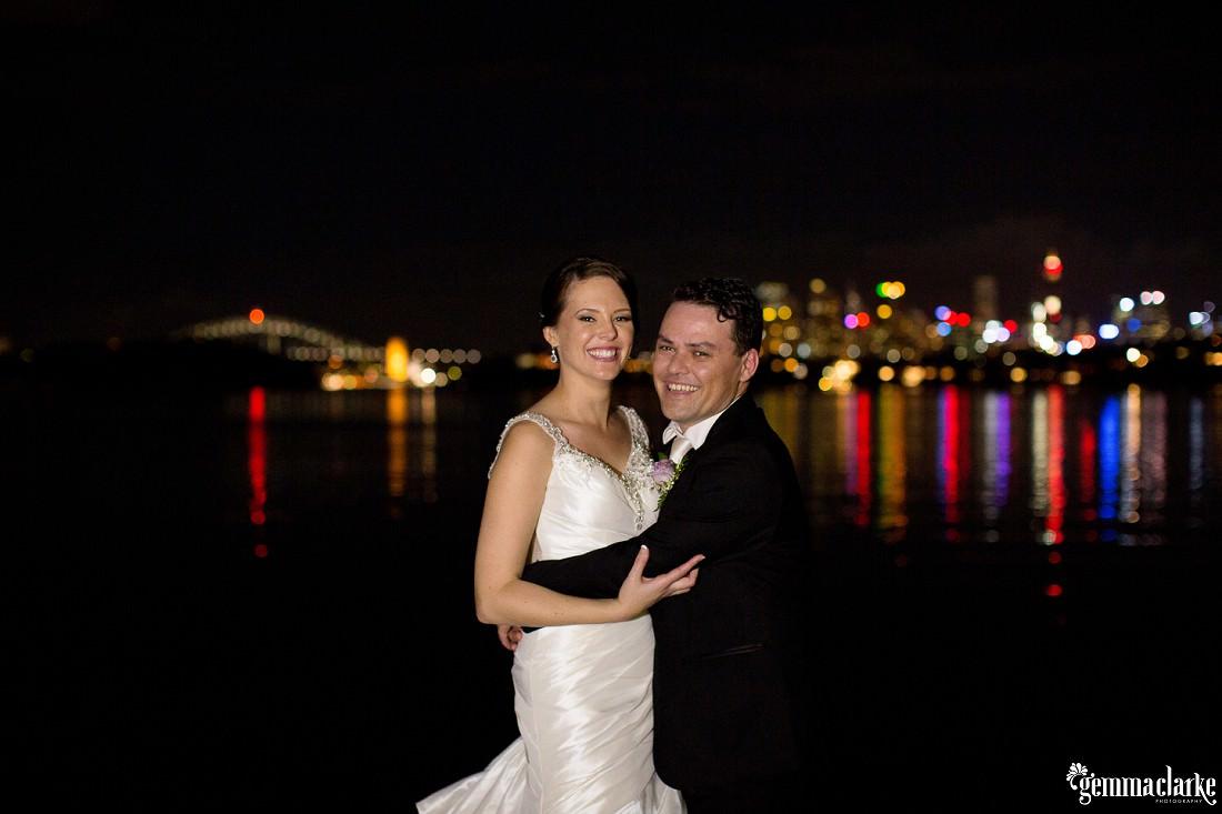 gemma-clarke-photography_deckhouse-woolwich-wedding_clarkes-point-reserve-wedding_natalie-and-chris_0060