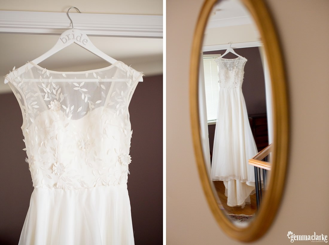 gemma-clarke-photography_kings-school-wedding_balmoral-beach-reception_bathers-pavilion-wedding_luisa-and-nick_0002