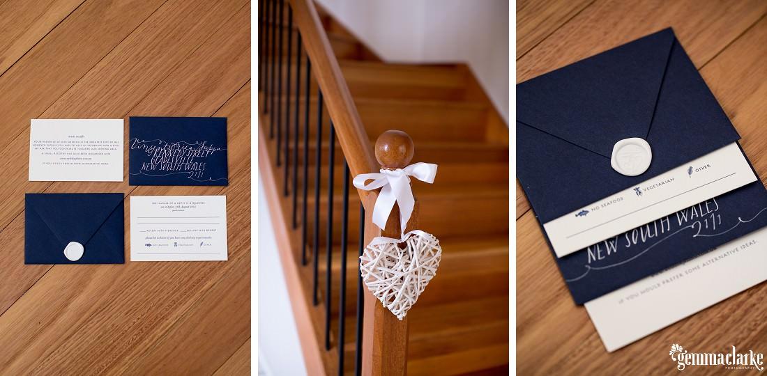 gemma-clarke-photography_kings-school-wedding_balmoral-beach-reception_bathers-pavilion-wedding_luisa-and-nick_0004