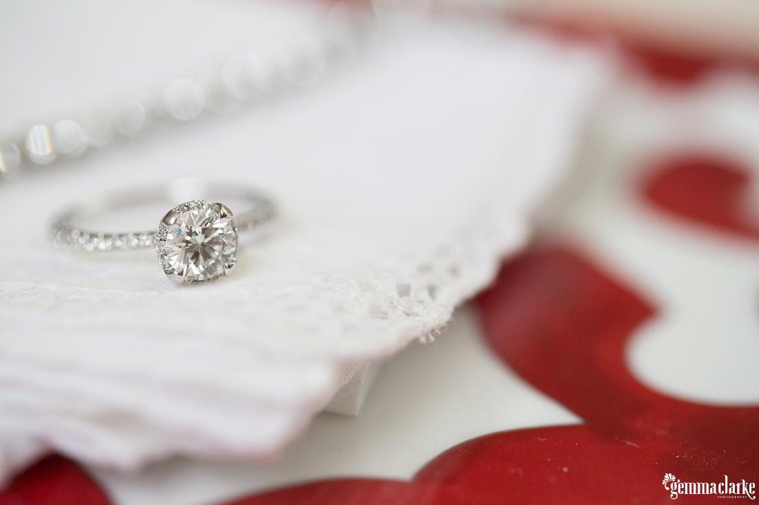 gemma-clarke-photography_kings-school-wedding_balmoral-beach-reception_bathers-pavilion-wedding_luisa-and-nick_0005