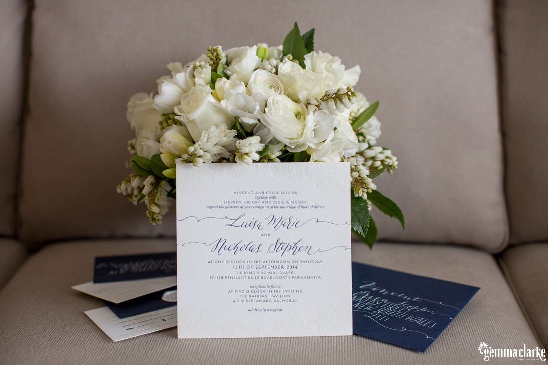 gemma-clarke-photography_kings-school-wedding_balmoral-beach-reception_bathers-pavilion-wedding_luisa-and-nick_0010
