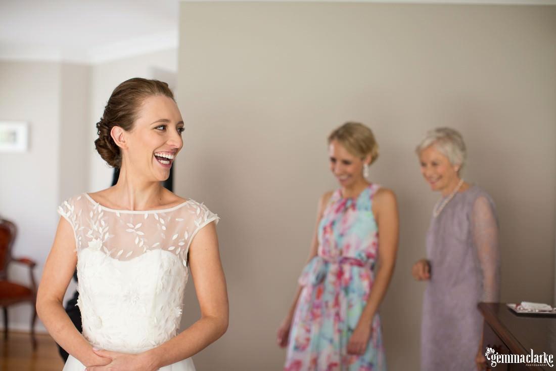 gemma-clarke-photography_kings-school-wedding_balmoral-beach-reception_bathers-pavilion-wedding_luisa-and-nick_0012