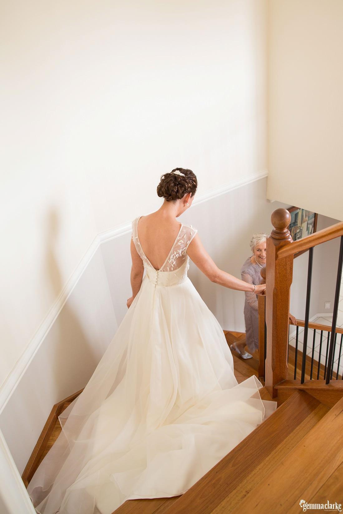gemma-clarke-photography_kings-school-wedding_balmoral-beach-reception_bathers-pavilion-wedding_luisa-and-nick_0013
