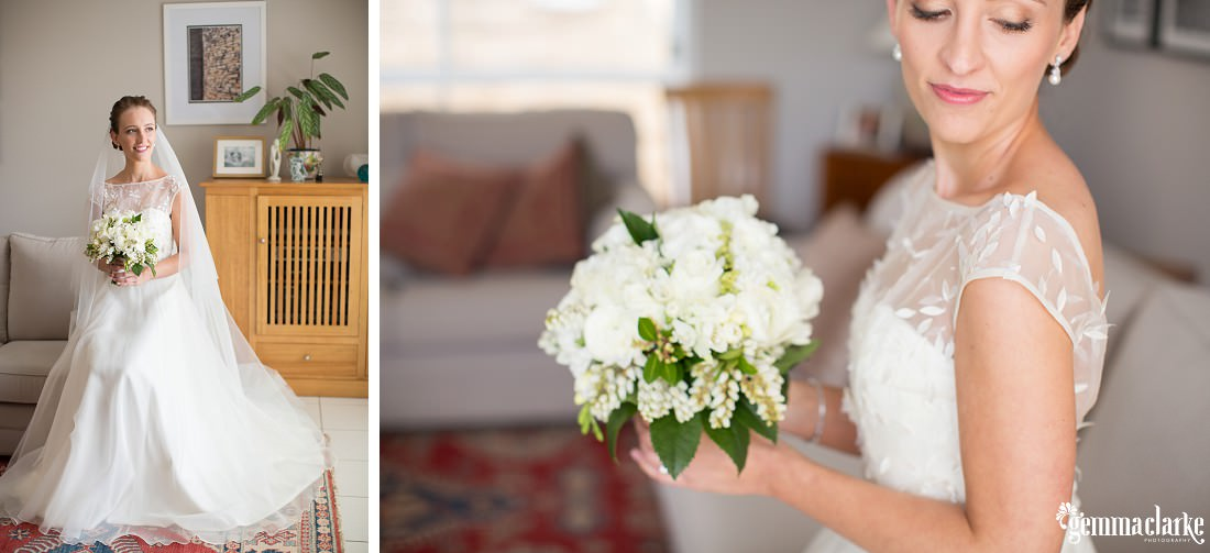 gemma-clarke-photography_kings-school-wedding_balmoral-beach-reception_bathers-pavilion-wedding_luisa-and-nick_0014
