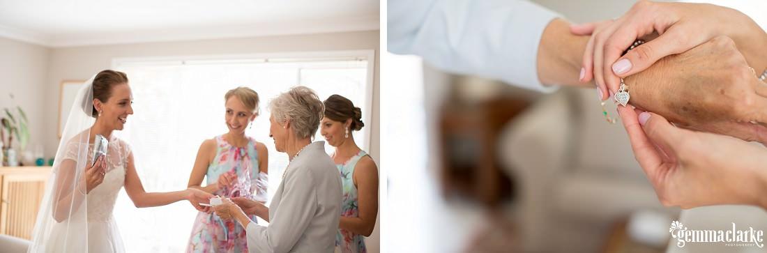 gemma-clarke-photography_kings-school-wedding_balmoral-beach-reception_bathers-pavilion-wedding_luisa-and-nick_0016