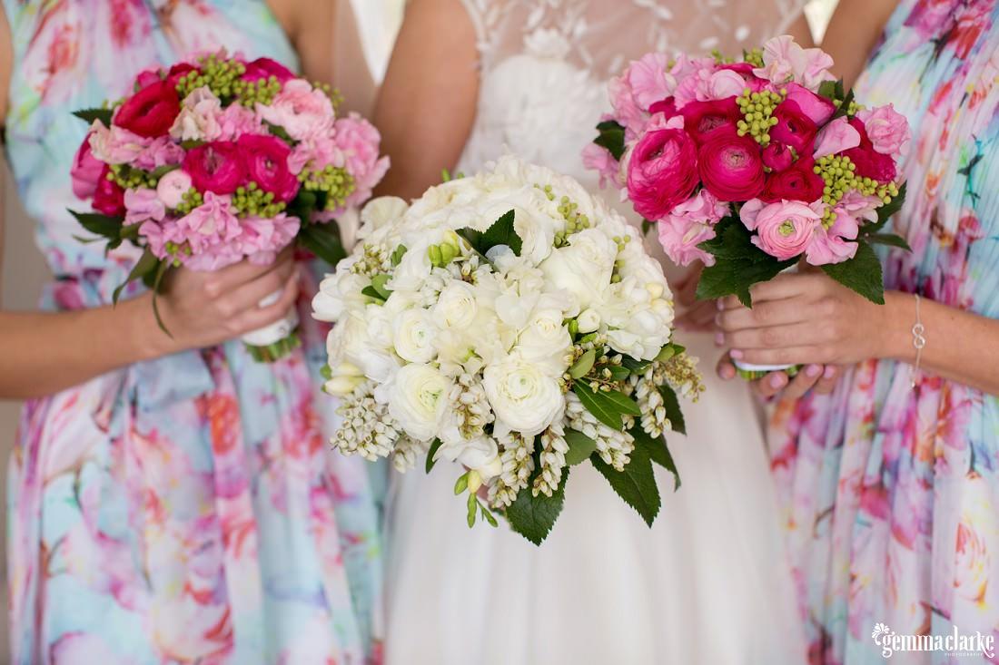 gemma-clarke-photography_kings-school-wedding_balmoral-beach-reception_bathers-pavilion-wedding_luisa-and-nick_0017