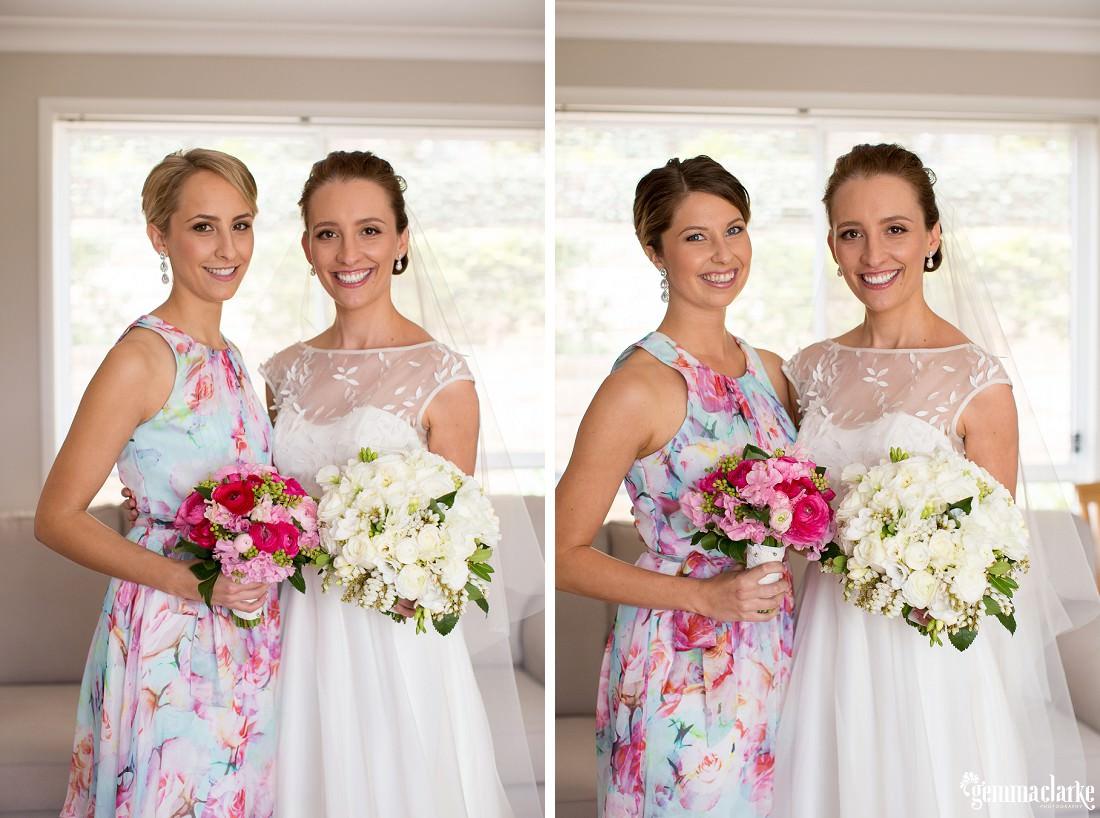 gemma-clarke-photography_kings-school-wedding_balmoral-beach-reception_bathers-pavilion-wedding_luisa-and-nick_0018
