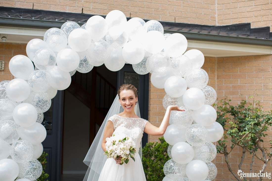 gemma-clarke-photography_kings-school-wedding_balmoral-beach-reception_bathers-pavilion-wedding_luisa-and-nick_0019