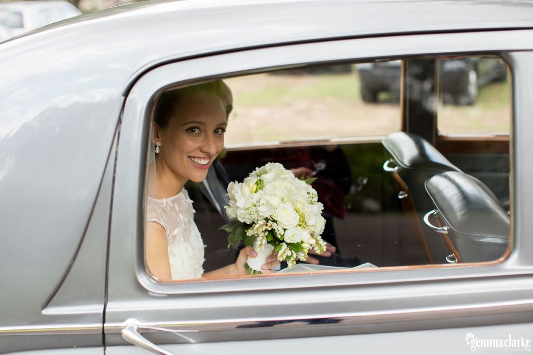 gemma-clarke-photography_kings-school-wedding_balmoral-beach-reception_bathers-pavilion-wedding_luisa-and-nick_0023