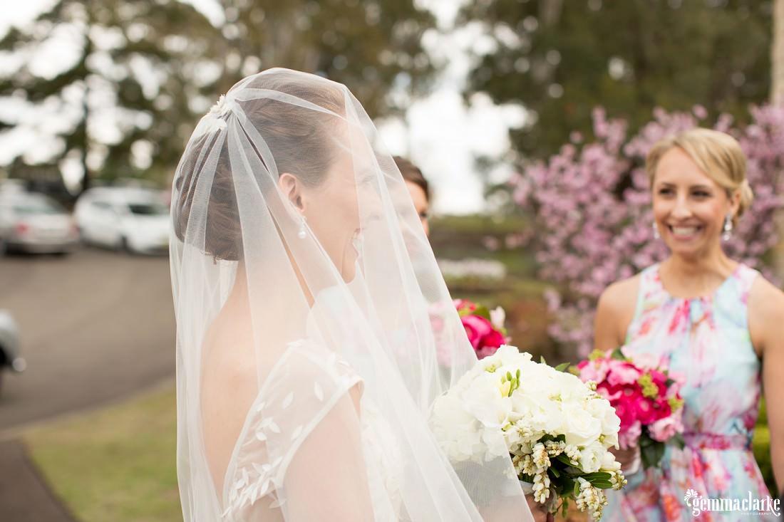 gemma-clarke-photography_kings-school-wedding_balmoral-beach-reception_bathers-pavilion-wedding_luisa-and-nick_0024