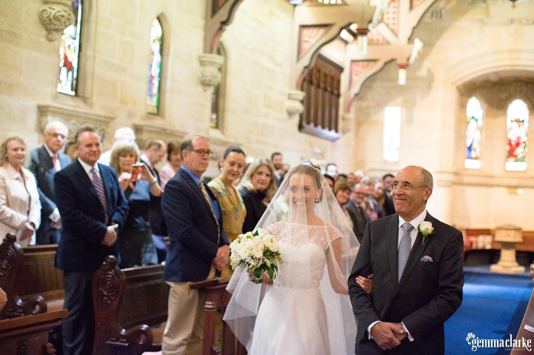 gemma-clarke-photography_kings-school-wedding_balmoral-beach-reception_bathers-pavilion-wedding_luisa-and-nick_0026