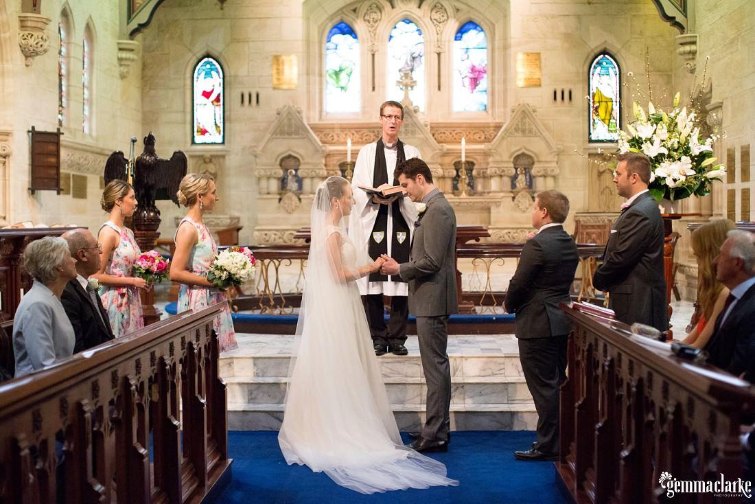 gemma-clarke-photography_kings-school-wedding_balmoral-beach-reception_bathers-pavilion-wedding_luisa-and-nick_0028