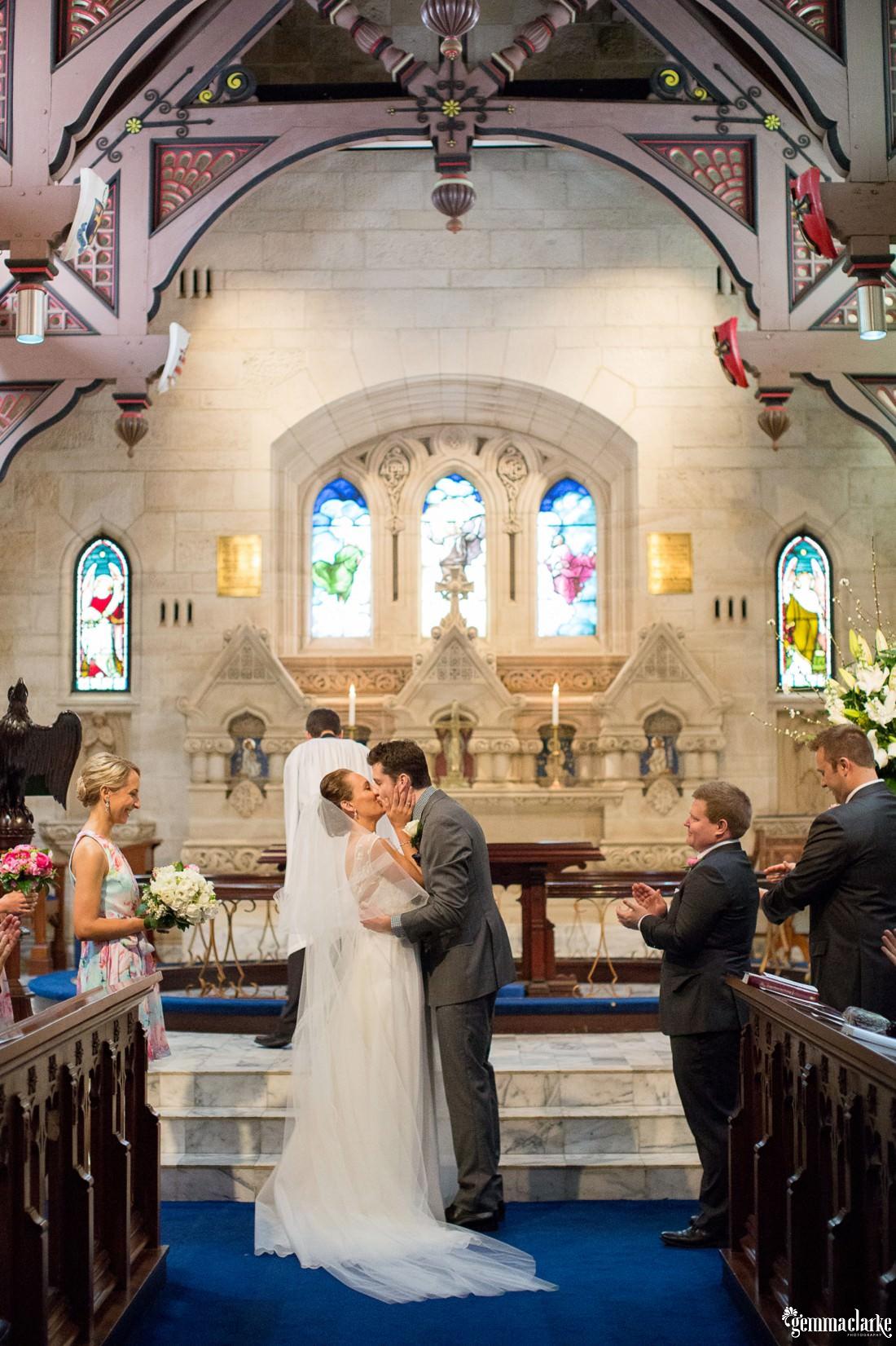 gemma-clarke-photography_kings-school-wedding_balmoral-beach-reception_bathers-pavilion-wedding_luisa-and-nick_0030