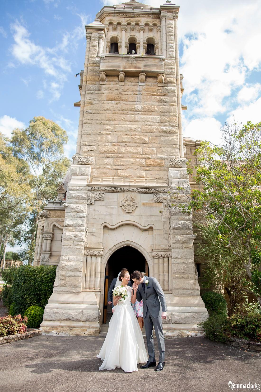 gemma-clarke-photography_kings-school-wedding_balmoral-beach-reception_bathers-pavilion-wedding_luisa-and-nick_0033