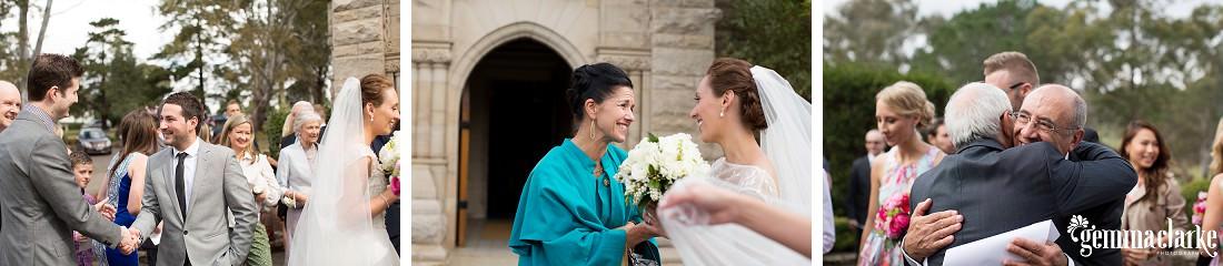 gemma-clarke-photography_kings-school-wedding_balmoral-beach-reception_bathers-pavilion-wedding_luisa-and-nick_0035
