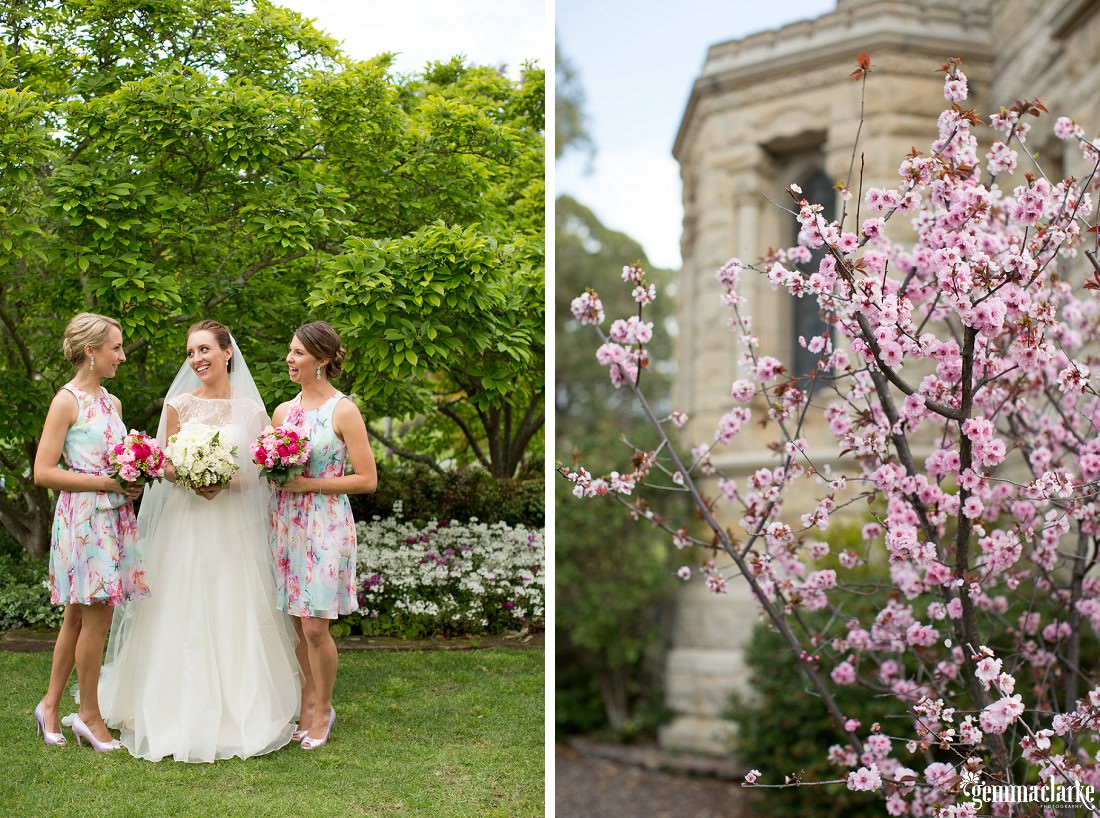 gemma-clarke-photography_kings-school-wedding_balmoral-beach-reception_bathers-pavilion-wedding_luisa-and-nick_0038
