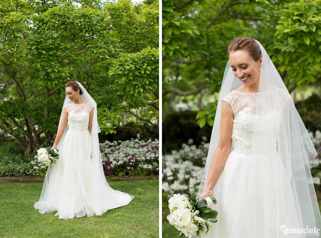 gemma-clarke-photography_kings-school-wedding_balmoral-beach-reception_bathers-pavilion-wedding_luisa-and-nick_0039