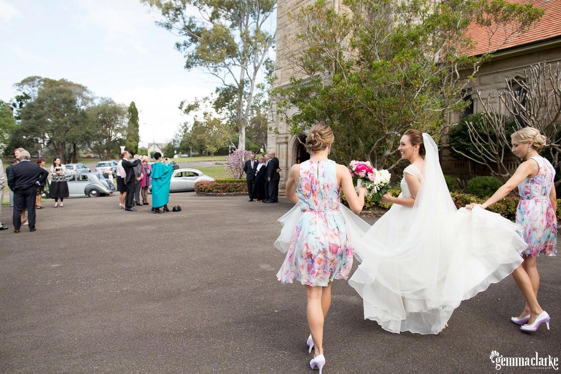 gemma-clarke-photography_kings-school-wedding_balmoral-beach-reception_bathers-pavilion-wedding_luisa-and-nick_0040