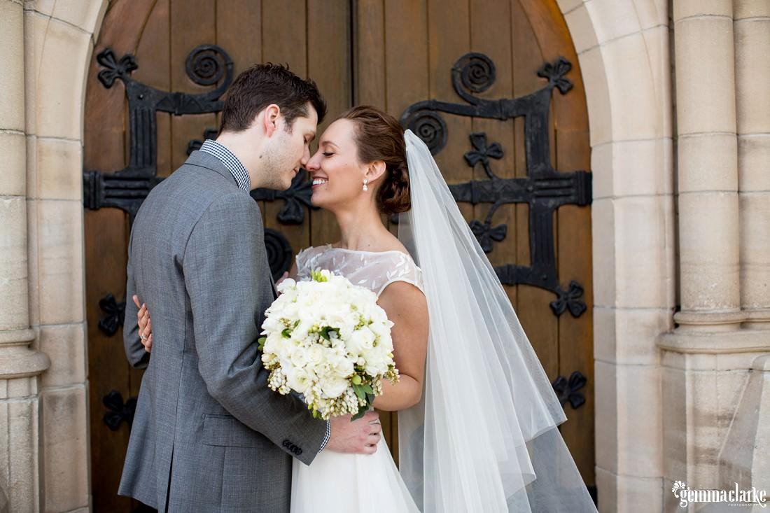 gemma-clarke-photography_kings-school-wedding_balmoral-beach-reception_bathers-pavilion-wedding_luisa-and-nick_0041