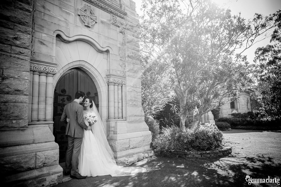 gemma-clarke-photography_kings-school-wedding_balmoral-beach-reception_bathers-pavilion-wedding_luisa-and-nick_0042