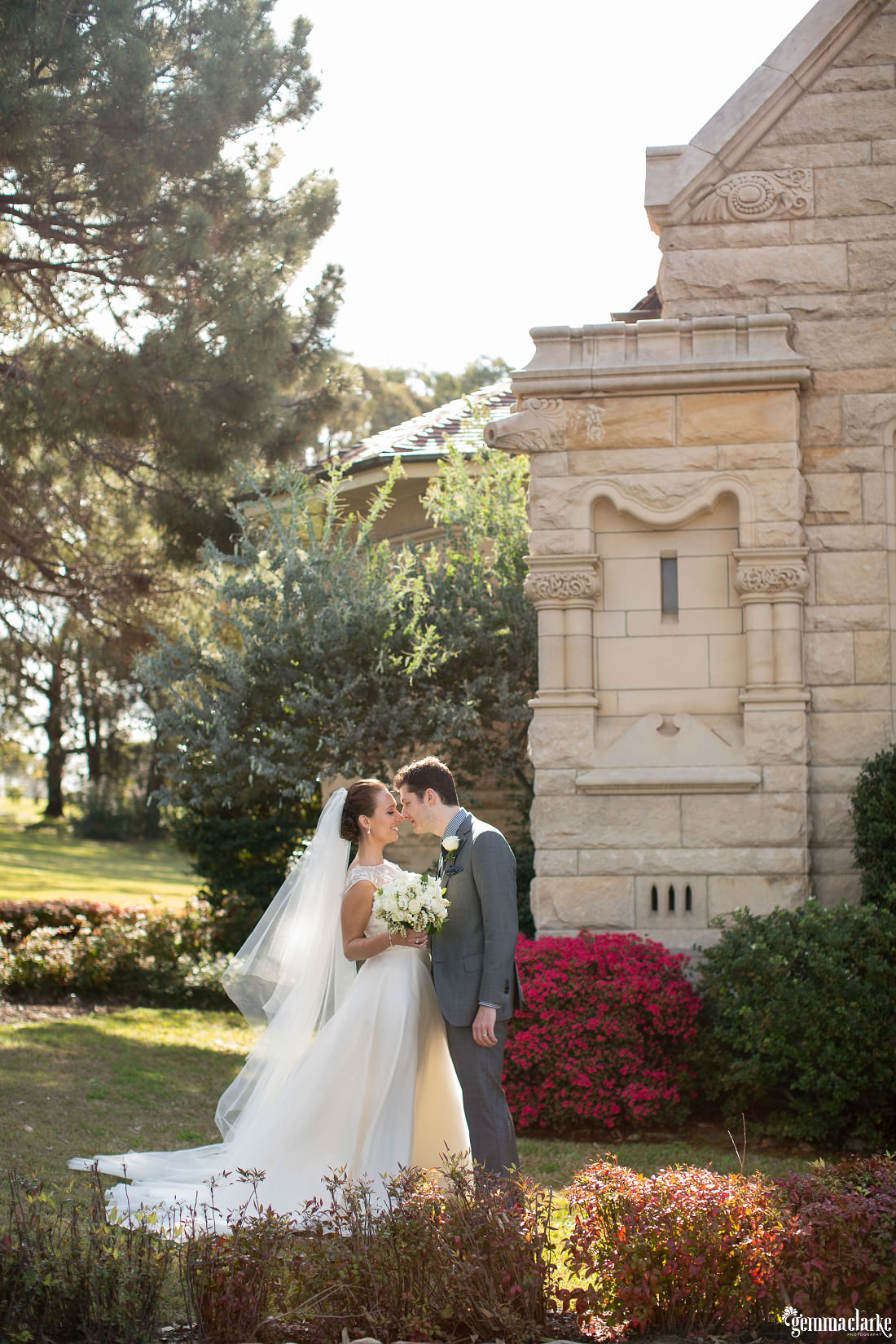 gemma-clarke-photography_kings-school-wedding_balmoral-beach-reception_bathers-pavilion-wedding_luisa-and-nick_0043