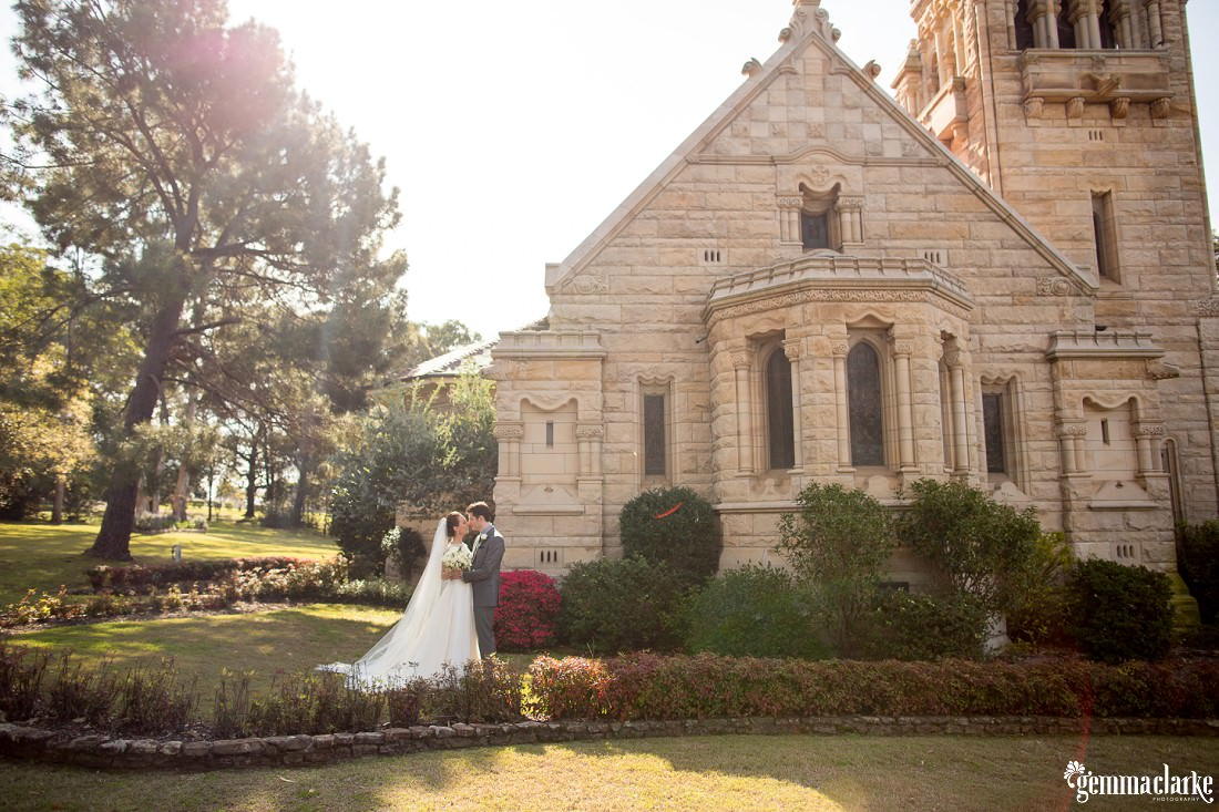 gemma-clarke-photography_kings-school-wedding_balmoral-beach-reception_bathers-pavilion-wedding_luisa-and-nick_0044