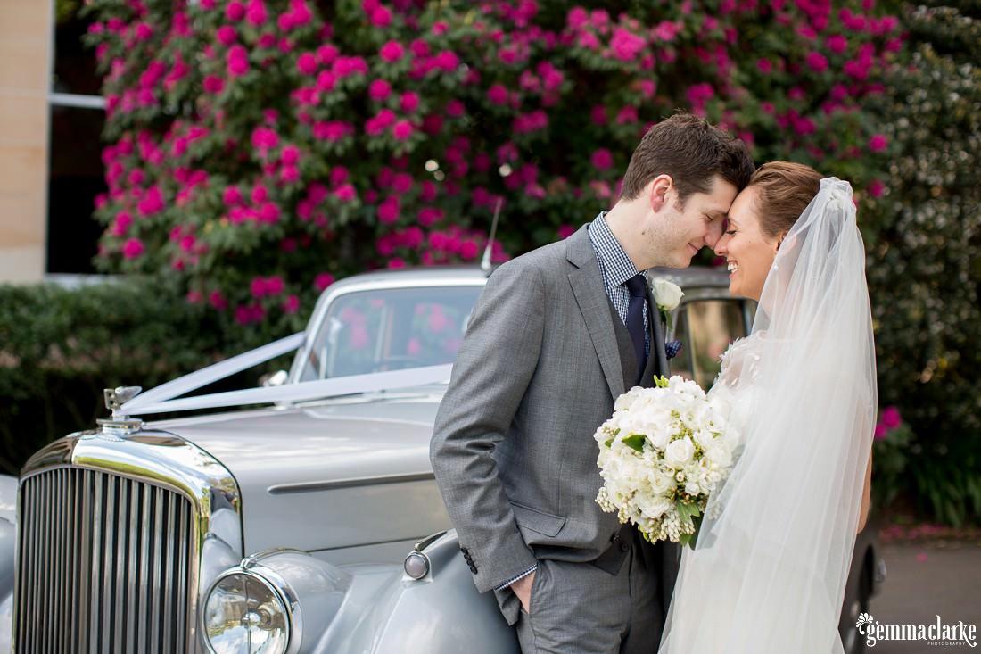 gemma-clarke-photography_kings-school-wedding_balmoral-beach-reception_bathers-pavilion-wedding_luisa-and-nick_0045